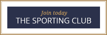Join The Sporting Club