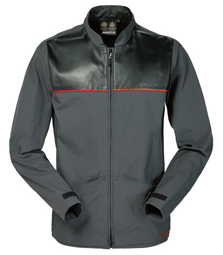 Special Offer! Musto Evolution Clay Shooting Jacket