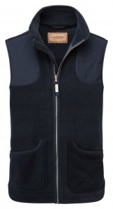 Schoffel Fleece