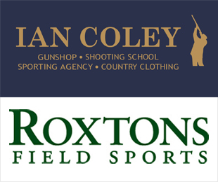 ROXTONS AND IAN COLEY ANNOUNCE MERGER